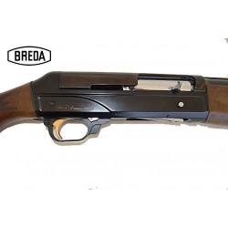 BREDA ERMES 2000