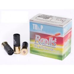 ROOLLS PLATINUM PLUS T4-28 GRS.