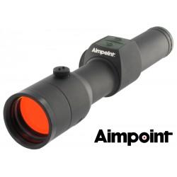 AIMPOINT HUNTER H34L 2MOA