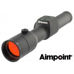 AIMPOINT HUNTER H30L 2MOA