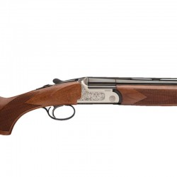 RIZZINI ARES LIGHT PARADOX