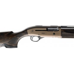 BERETTA A400 XPLOR ACTION KICK-OFF+GUNDPOD
