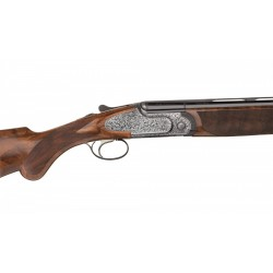 RIZZINI ARTEMIS SMALL ACTION
