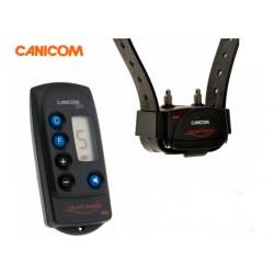 CANICOM 200