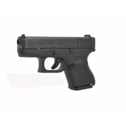 Pistola GLOCK 26-5ª GENERACION