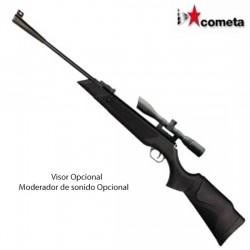 COMETA 300 NIQUEL