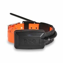 Collar adicional Localizador DOGTRACE X20 PLUS