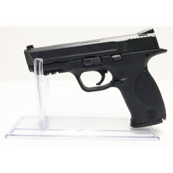 Pistola SMITH WESSON MP9
