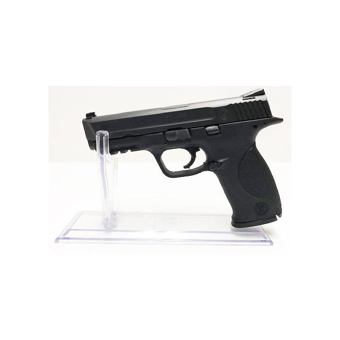 Pistola SMITH WESSON MP9