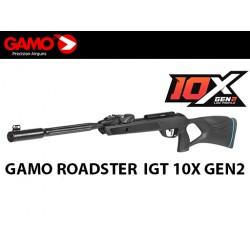 CARABINA GAMO ROADSTER IGT 10X GEN 2