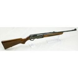 BROWNING MK2 BATTUE STEEL 300WM