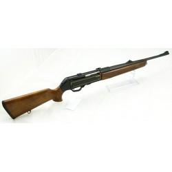 HK SLB 2000 30/06
