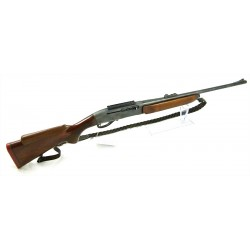 REMINGTON 7400 CAL. 35 WHELEN