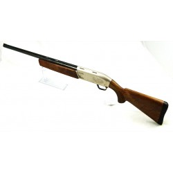 BROWNING MAXUS HUNTER  71 INVECTOR PLUS