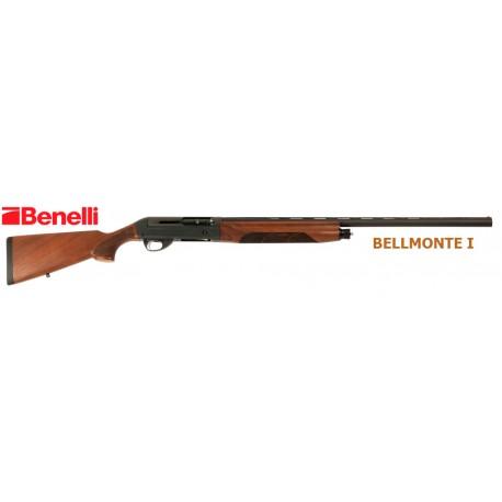 Benelli Bellmonte I