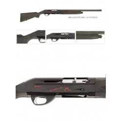 Benelli BELLMONTE I SYNTHETIC MK2