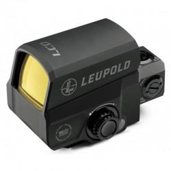 Visor LEUPOLD Carbine Optic (LCO) 1 MOA