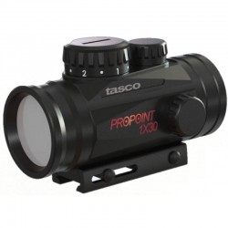 Visor Tasco PRO POINT 1x30