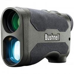 Telémetro BUSHNELL ENGAGE 1300 6x24