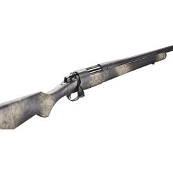 Rifle BERGARA WILDERNESS RIDGE