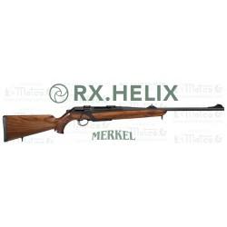 MERKEL HELIX RX MADERA STANDARD
