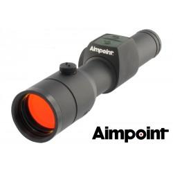 AIMPOINT HUNTER H30S 2MOA