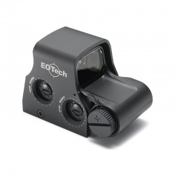 EOTech XPS2-0