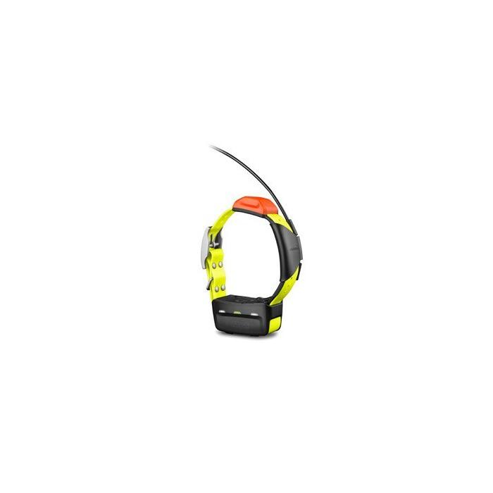 Collar Garmin TT5
