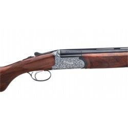 RIZZINI ROUND BODY SMALL ACTION