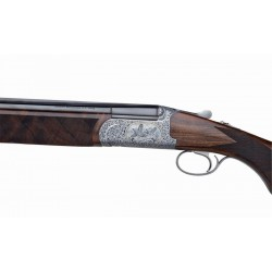 RIZZINI ROUND BODY  EL SMALL ACTION