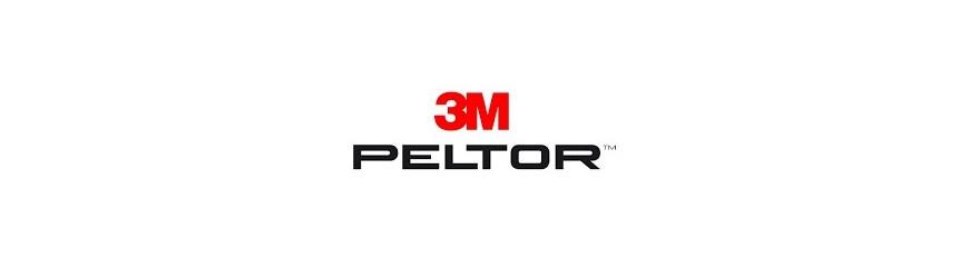 3 M Peltor