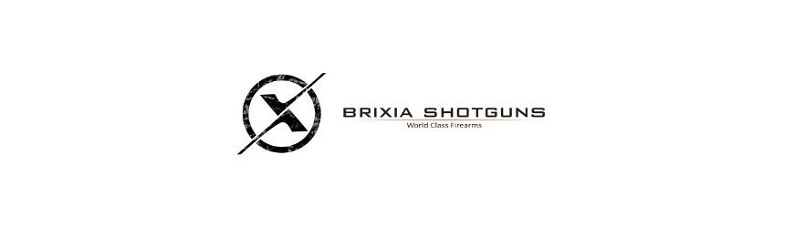 Escopetas superpuestas Brixia