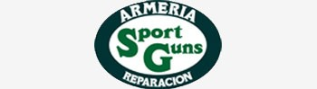 ARMERIA SPORT GUNS